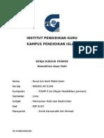 kemahiranasashoki-120405054423-phpapp02