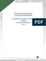 Recurso Cuaderno de Trabajo 22052012042653