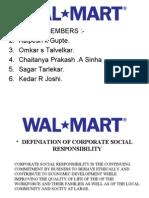 CSR FINAL