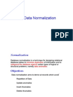 normalisation_bcnf