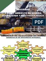 Curso Seguridad Maquinaria Pesada Mineria[2]