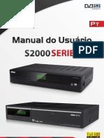 Usermanual Alma S2000Series PT 110112 Web