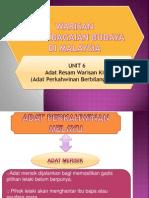 blogperkahwinansiap-120516234508-phpapp02