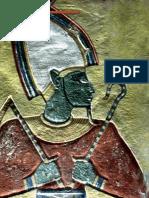 Das Ewige in Der Aegyptischen Kunst