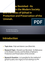 Iiit Research Inda2