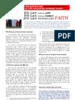 July 9 Prayer.pdf