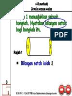 UPSR KERTAS 2. SOALAN 3.ppt