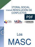1 Masc