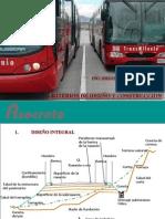 2-criteriosdediseoyconstruccion-100819175115-phpapp02