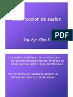 taxonomia-suelos2008-2-091002140137-phpapp01