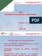 Ciud._Partic._y_SP.pptx