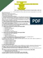 PreguntasRevisadasValidasMicroprocesadoresG2