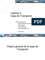 Cap4 - Capa de transporte.ppsx