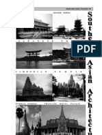 I - SouthEast Asian 86-91 Revised