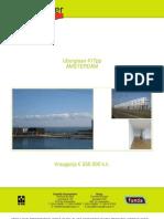 Brochure Ijburglaan 417 Pp
