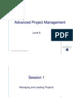 Advanced Project Management-ppts.ppt