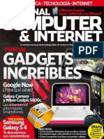 Computer & Internet - Marzo2013