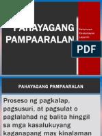 Pahayagang.pptx