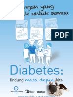 Wdd Poster