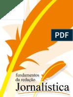 redacao_jornalistica