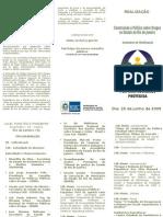 Folder (Modelo)