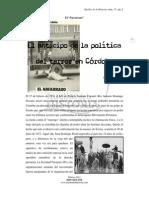 Navarrazo PDF