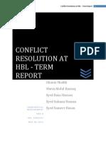 CM Report Final (1)