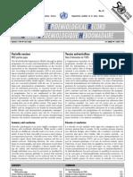 Wer7332varicella Aug98 Position Paper