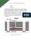 MÉTODO DE CORTE Y RELLENO ASCENDENTE