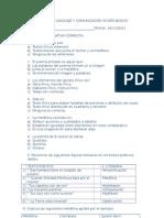 PRUEBA DE LENGUAJE Y COMUNICACIÓN 5º AÑO BASICO.doc