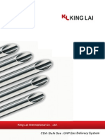 KL_UHP_Catalog_2011-02.pdf