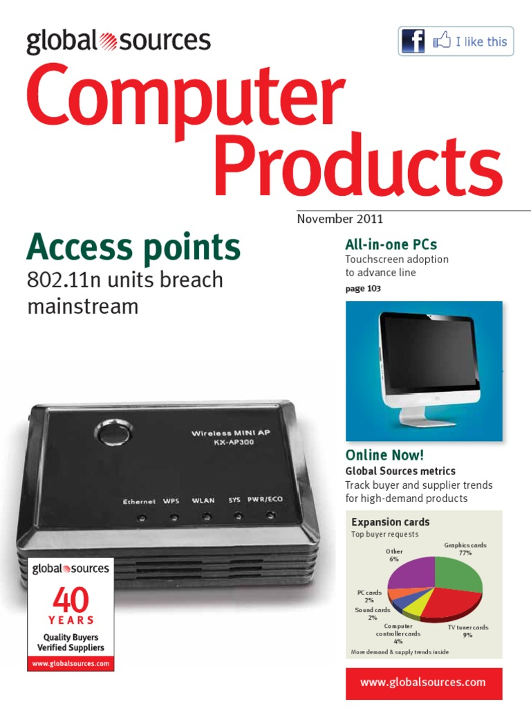 Computer Products 11 Nov Personal Computers Keyboard Compaq Presario C700 Rj Modem 45 Network Connector Pinout Assignment