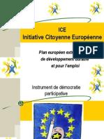 290613 ICE français