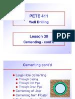 30 Cementing cont'd.pdf