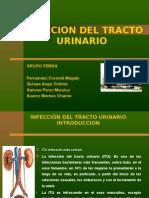 ITUSEMIOLOGIA[1]