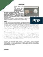 La heroína.pdf