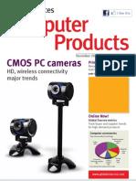 Comp Products Dec 11