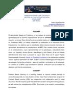 MODELOS  INSTRUCCIONALES ABP.docx