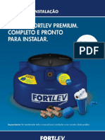 Fortlev Premium