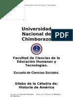 HISTORIA DE AMERICA.doc