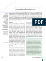 Neumonia y Sistema Cardiovascular Lancet 13.pdf