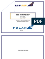 Log Book Review Rev.nov 2012