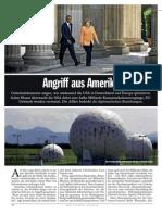 DER SPIEGEL 2013.27 - Angriff aus Amerika.pdf
