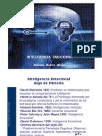 Inteligencia+Emocional Bueno