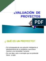 Eval Proy Concepto Est Mercado