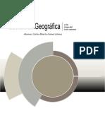 Semana 2 Geografia Resumen Lectura DIDACTICA de LA GEOGRAFIA