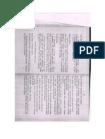 Meena Nadi pg no 18 and 19 of 3rd part