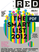 WIRED Feb 2012
