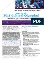 Olympic Briefing 02_3
