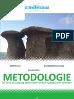 Metodologie_varstnici